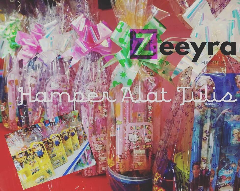 Hamper Alat Tulis Melaka Zeeyra Sediakan Untuk Sahabat Sahabat Zeeyra Dont Worry Be Happy 0173054350zeeyrahamper Zeeyra Zeeyrahampermelaka Kedaihamper