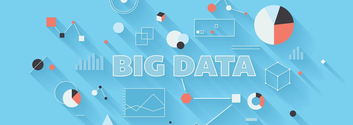 Big data se refiere a la creciente complejidad, volumen, velocidad, variedad y variación de la información.Screen_Shot_2015-01-14_at_15.06.39