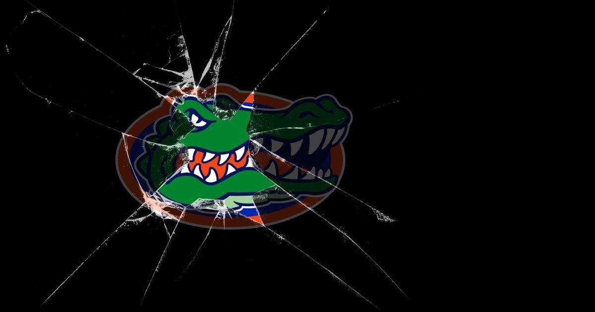 Florida Gators College Football Wallpaper 1920x1080 595524 Wallpaperup Florida Gators College Florida Gators Gator