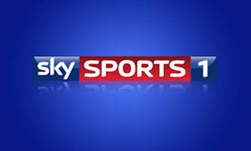Sky Sport 1 Live Stream