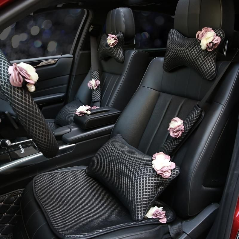 It Must Be Nice Luxury Car Accessories Car Accessories Car Interior Accessories Car Accessories Hippie