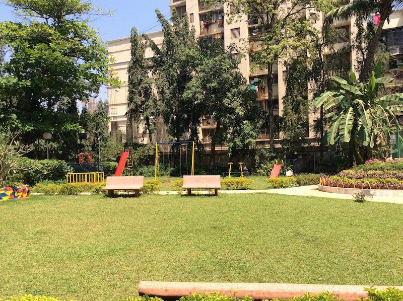 d72efb2fe8e8b210e70a959761e20b5b - Mahindra Gardens Goregaon West Pin Code