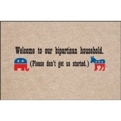 Funny Welcome Mats Google Search Makes Me Smile