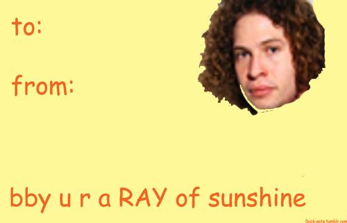 My Chemical Romance Valentines Tumblr Valentines Memes Meme Valentines Cards Funny Valentines Cards