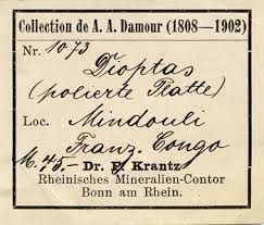 Antique Specimen Labels Google Search Halloween Prints Vintage Labels Vintage Ephemera