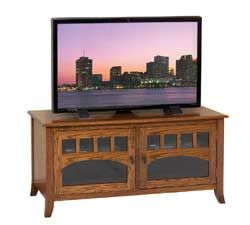Superior Amish Built Hardwood TV Stands By Homestead Furniture In Mt Hope, Ohio.  Bring In