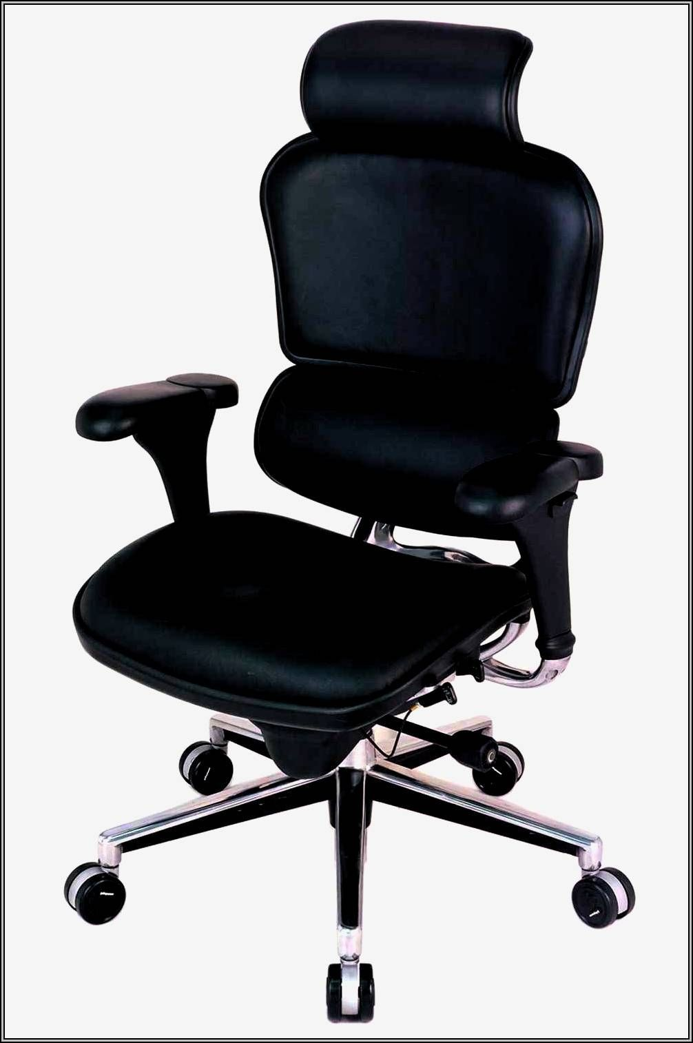 Staples Office Chairs With Lumbar Support Home Office Furniture