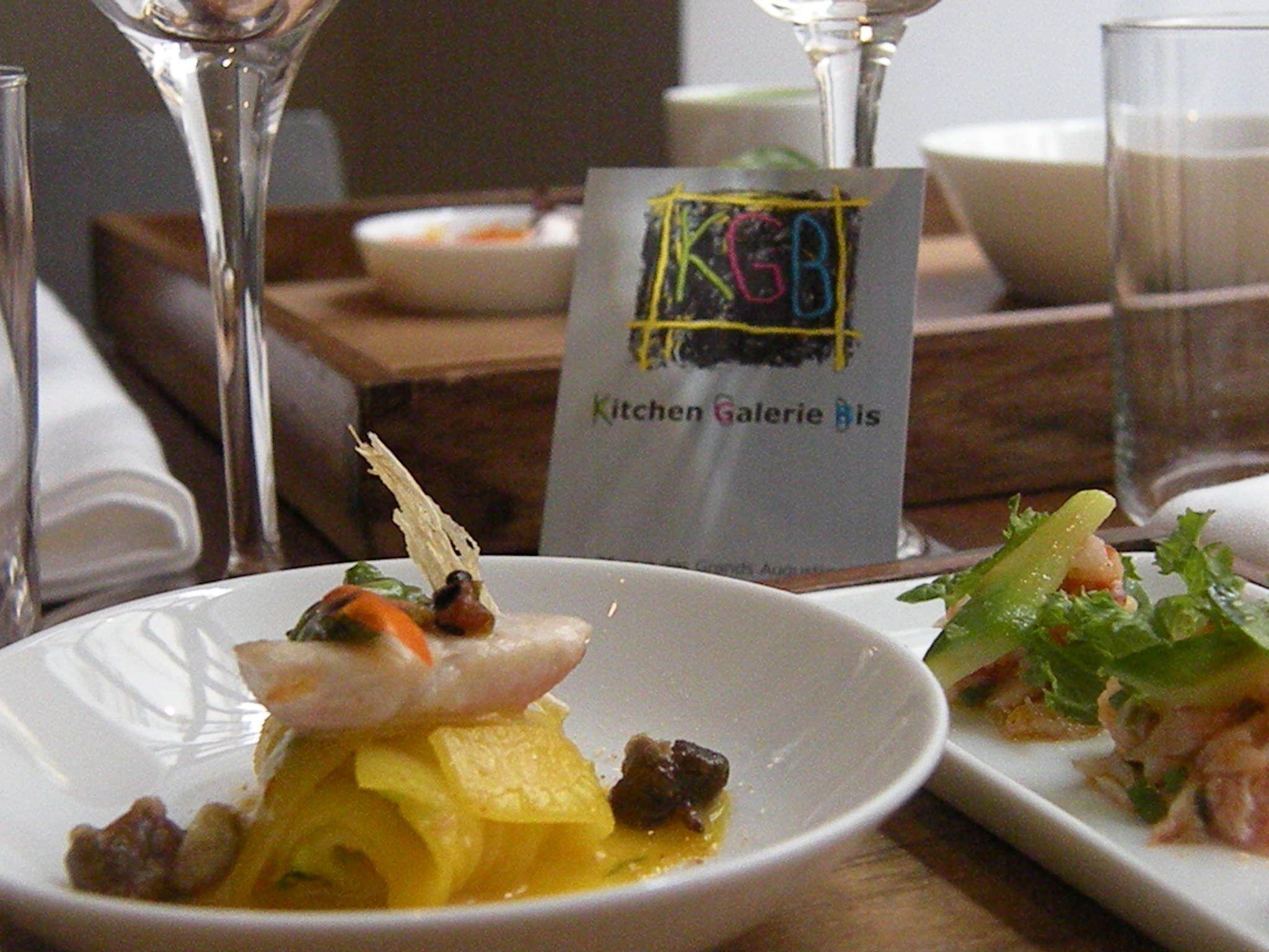 kitchen galerie bis paris yummy pinterest rive gauche and banks