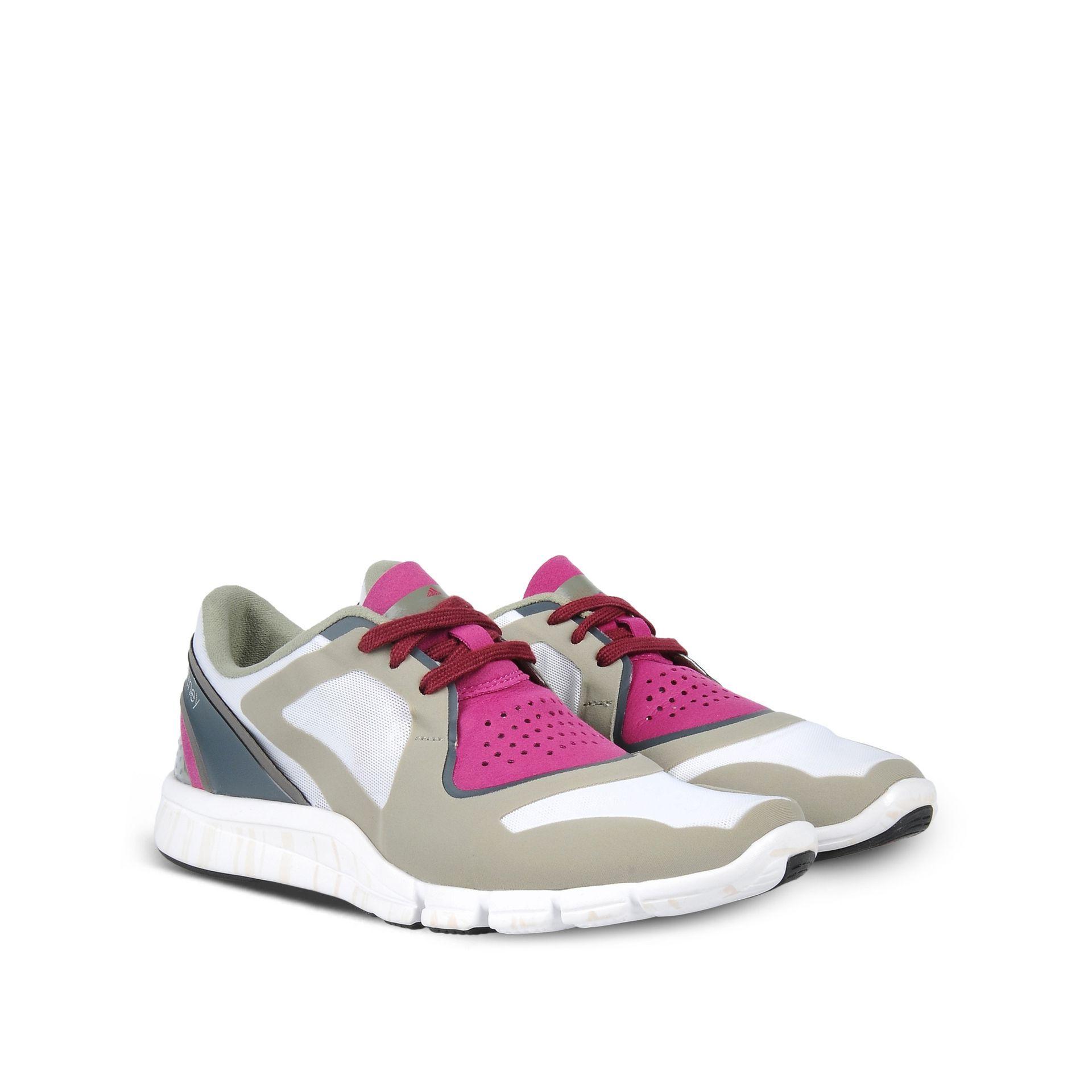 Alayta Running Shoes - ADIDAS BY STELLA  MCCARTNEY