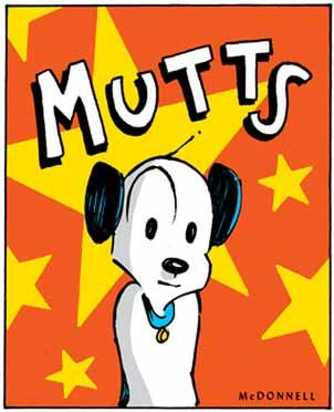 Watch Mutt Full-Movie Streaming