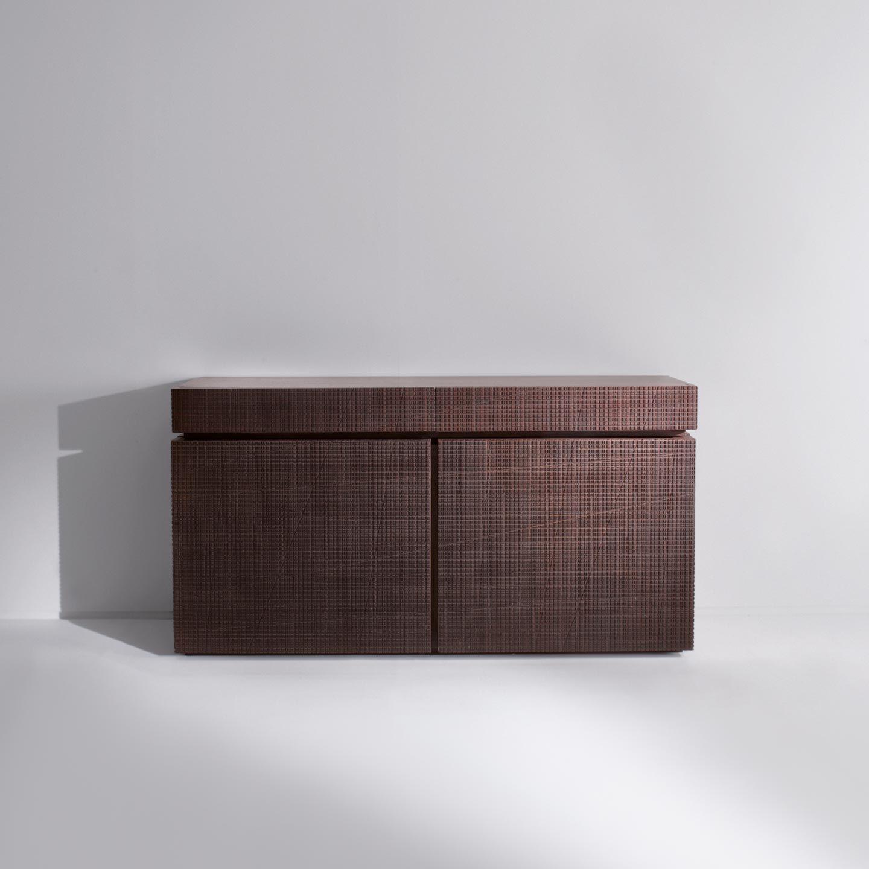 Ante Scorrevoli In Plexiglass.Credenza Bd 10 Bartoli Design Sideboard Designs Frosted Plexiglass Glass Shelves