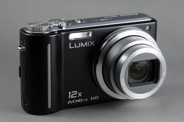 Panasonic Lumix Dmc Tz7 Manual Guiding You To Ultra Compact Super Zoom Camera Best Digital Camera Panasonic Lumix Panasonic
