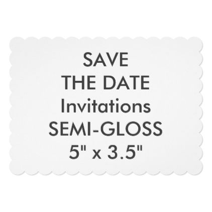SEMI-GLOSS 110lb 7 - wedding labels template