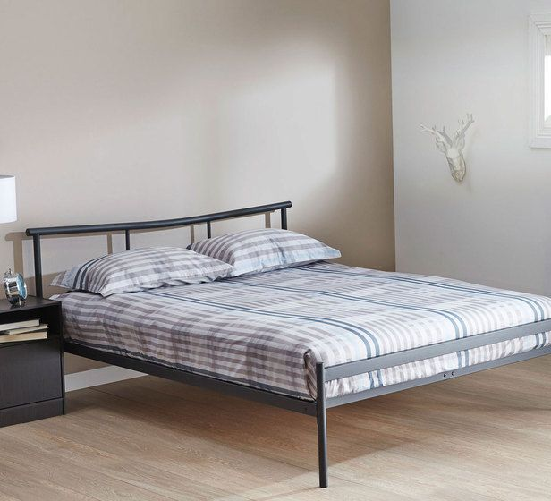_________ ________,_________ ________,single metal beds,metal single bed,queen metal bed frame,metal bed frame queen,metal bunk beds,white metal bunk beds,metal double bed frame,metallic beds,metal beds,antique beds,metal canopy bed,metal beds online,buy metal beds