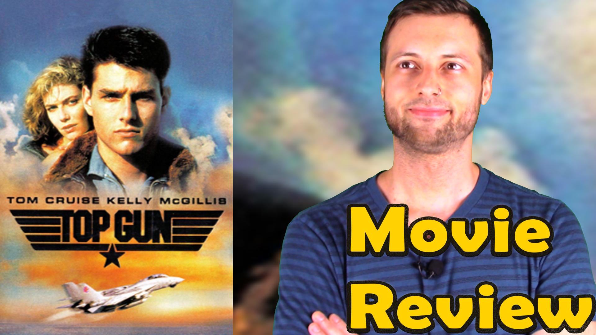Pin on Moviecore Movie Reviews