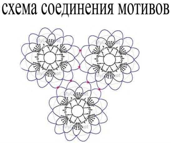63405_655934004526674_4097791776592375176_n.jpg (549×460)