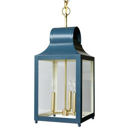 The Maribel Lantern coleenandcompany. $1800