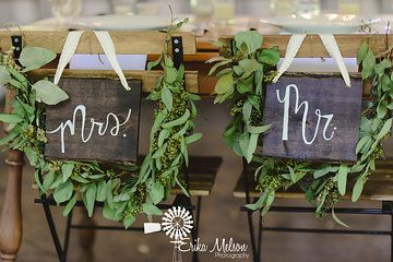 Photo from Mr. and Mrs. Loukos {Sneak Peak} collection by Erika Melson Photography