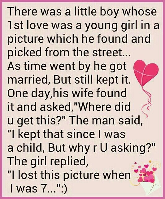 Pin By Evalyn Leaman On ĺov Sađ Shayari Cute Love Stories Cute Short Love Story Love Story Quotes