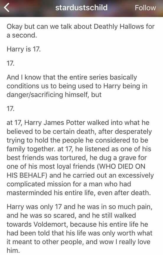 Pin By Kimberly Smith On Harry Potter Stuff