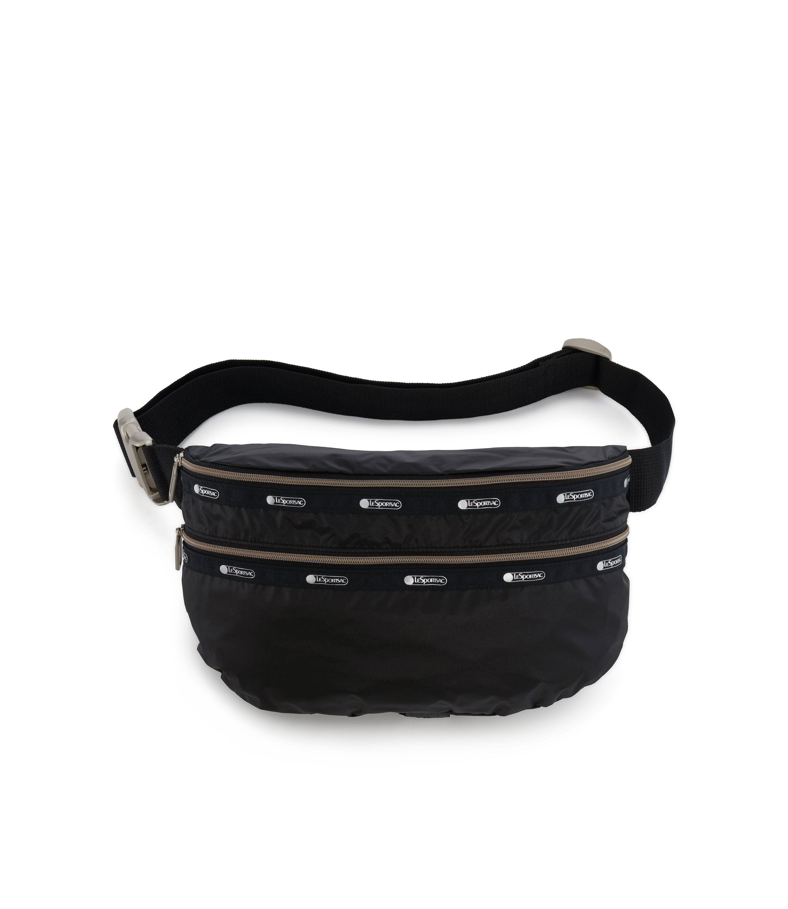 f96727a10cb1ae Sporty Belt Bag   wntsss   Bags, Belt, Sporty