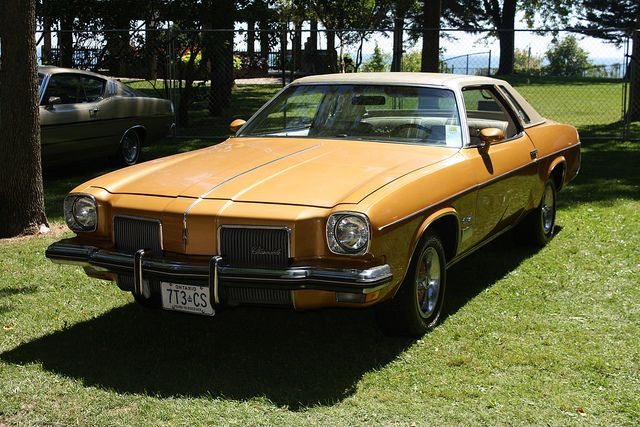 1973 cutlass supreme 2 door oldsmobile cutlass cars and 1973 oldsmobile cutlass supreme fandeluxe Gallery
