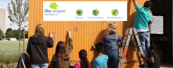#Ökologischer #Naturspaziergang #Forstlicher #Versuchsgarten #München #Grafrath http://bit.ly/1pluywW