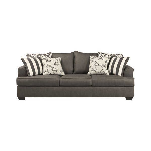 You Ll Love The Conrad 96 Quot Sofa At Joss Amp Main With