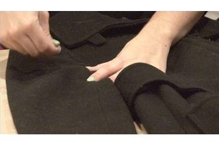 d72fe74a545fc1d0052f5cfc940b681c - How To Get Rid Of Dust On Black Clothes