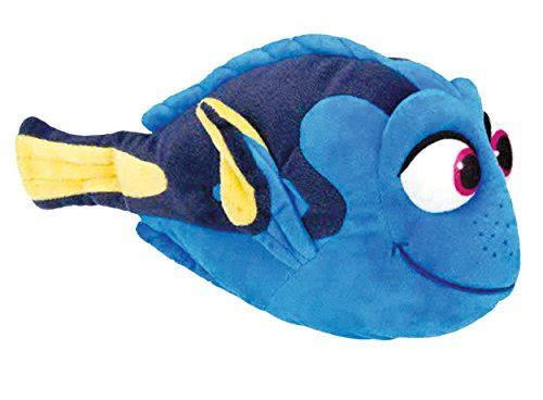 Disney S Finding Dory Free Downloadable Activity Kit Finding Dory