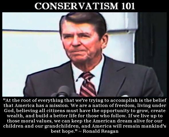 Ronald Reagan Quotes Cool Pin By Steve Gala On Reagan Pinterest Ronald Reagan Politics