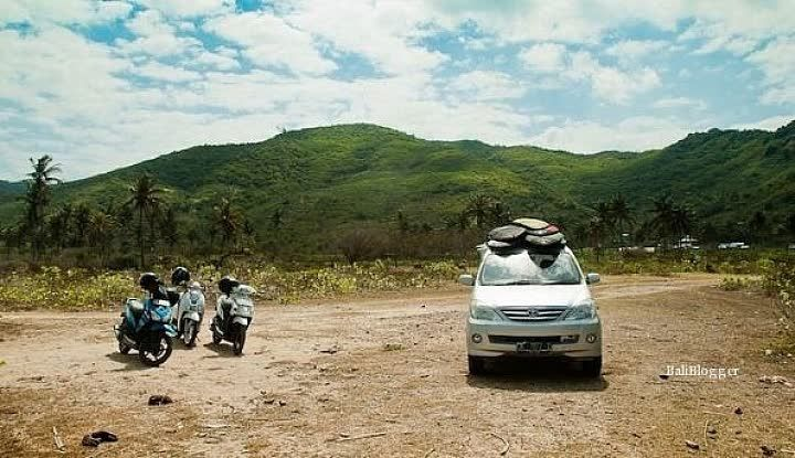 Car rental tips for bali baliblogger