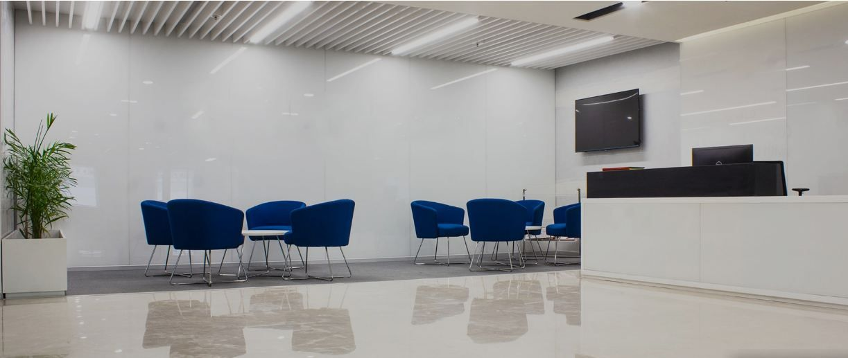 Geodesigns A Top Interior Designing Company In Hyderabad Providing Interior Designers In Hyderabad With Finest Interior Solutions With Corporate Interior Design Interior Design Companies Interior Designers In Hyderabad