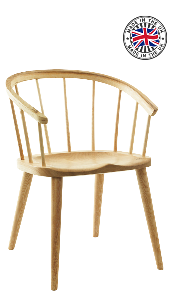 Modern Windsor Dining Chairs For