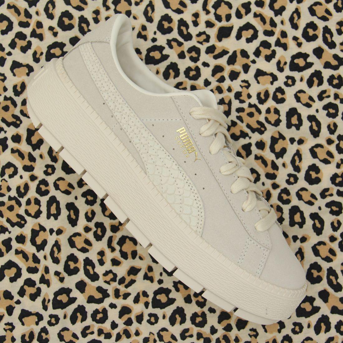 4eac3d76f Trace animal in 2019   shoes   Zapatillas puma, Calzado nike ...