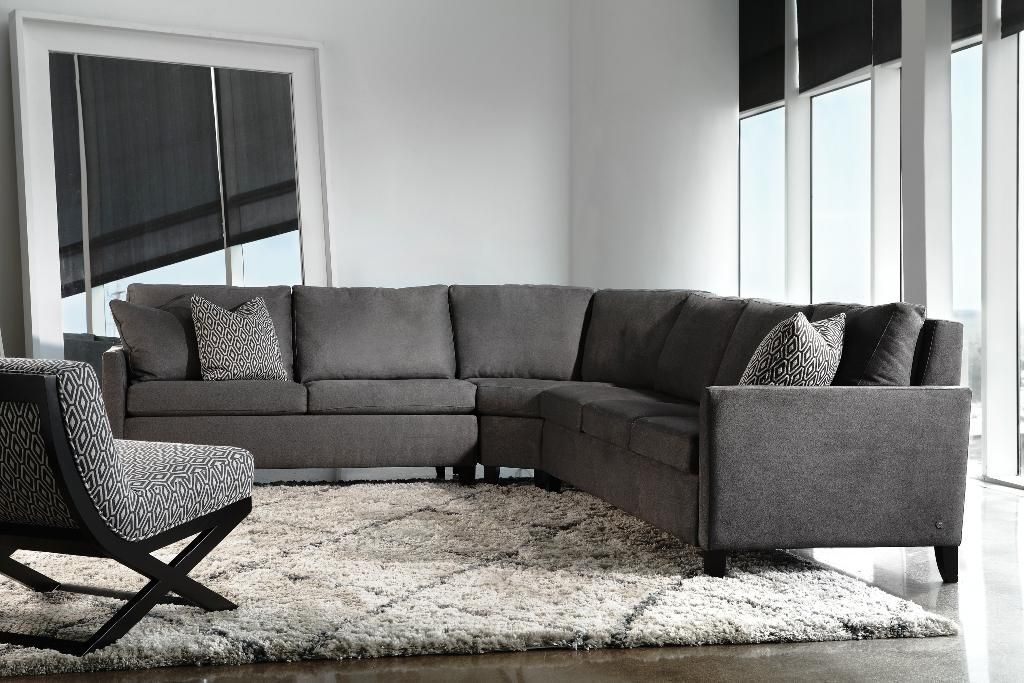 Modern sleeper sofa with contemporary styles in 2018 highly features