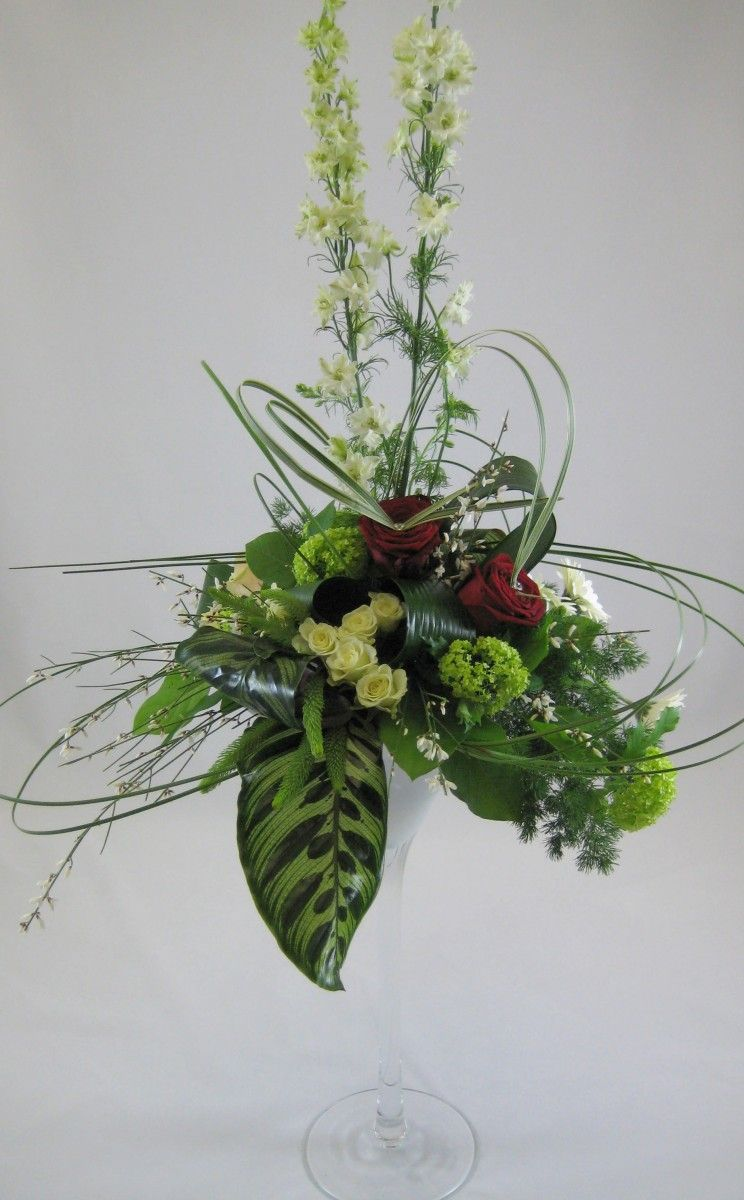 irish flower arrangements Google Search Corporate