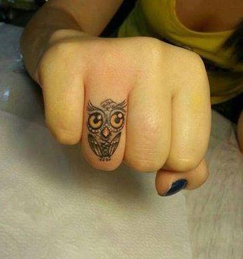 Tattoo Tatoeage Inspiratie Tatoeage Ideeen Mooie Tatoeages