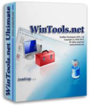 WinTools net Premium 18 5 Serial Key ! [LATEST] | Serial | Windows