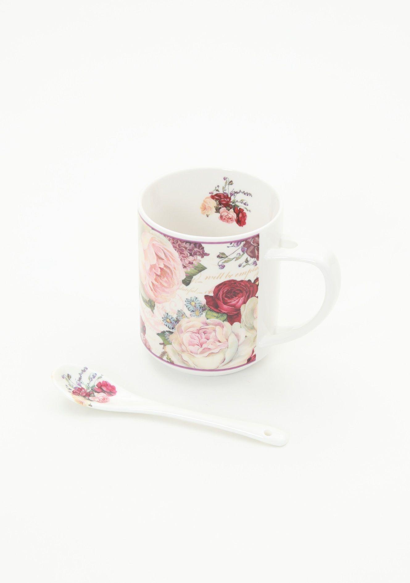 http://shop.axesfemme.com/femme-バラ柄スプーン付きマグカップ/brandproduct/femme/0/JW390718/?cat=
