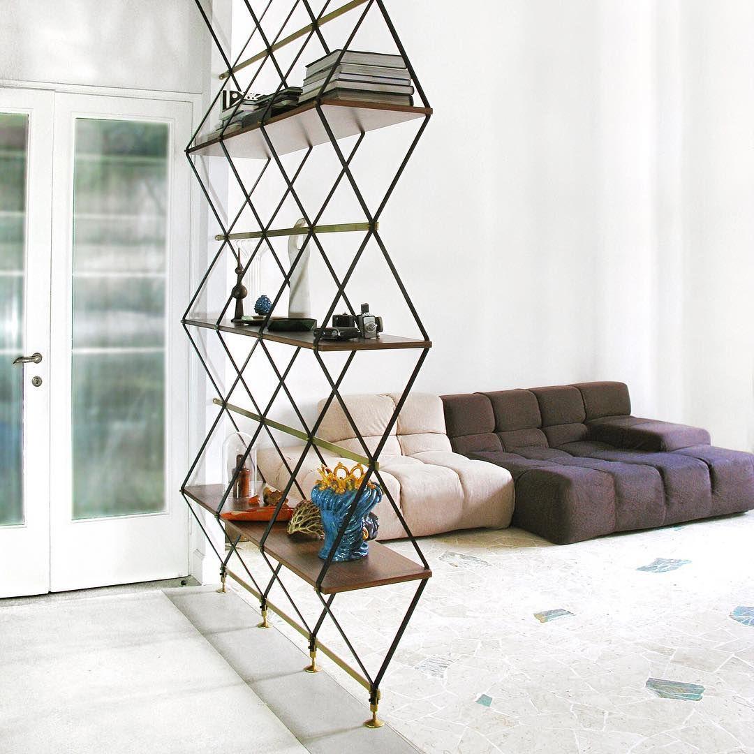 addicted to aesthetics. devoted to design. sydney based creative ...