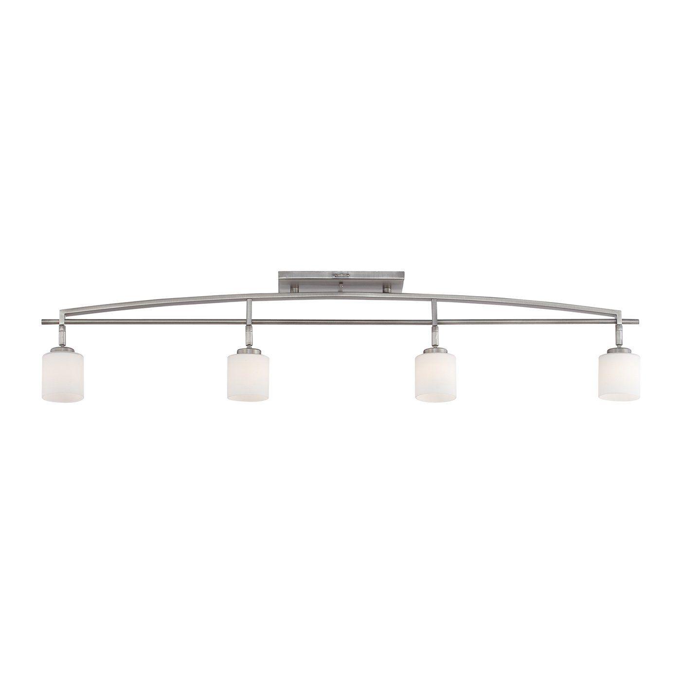 track lighting kits light atg stores. Quoizel TY1404 4 Light Taylor Fixed Track Lighting Kit - ATG Stores Kits Atg Pinterest