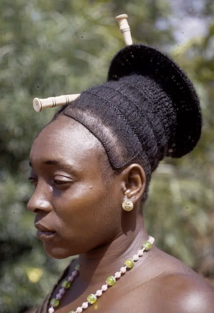 tribal hair style hair style of zulu search beautiful hair 8846