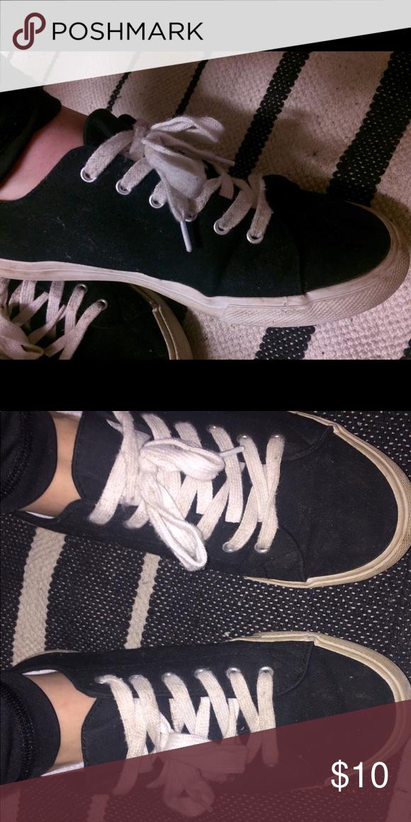 En necesidad de pureza Puede ser calculado  Knock off converse -similar look to your typical converse, just ...