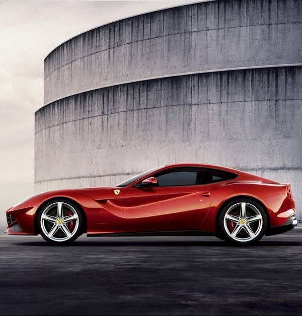Ferrari Cars Wallpapers Hd Free Download Ferraricars