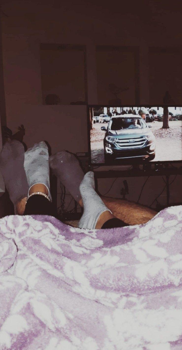 Evening with my boyfriend❤   Boyfriend, Movies