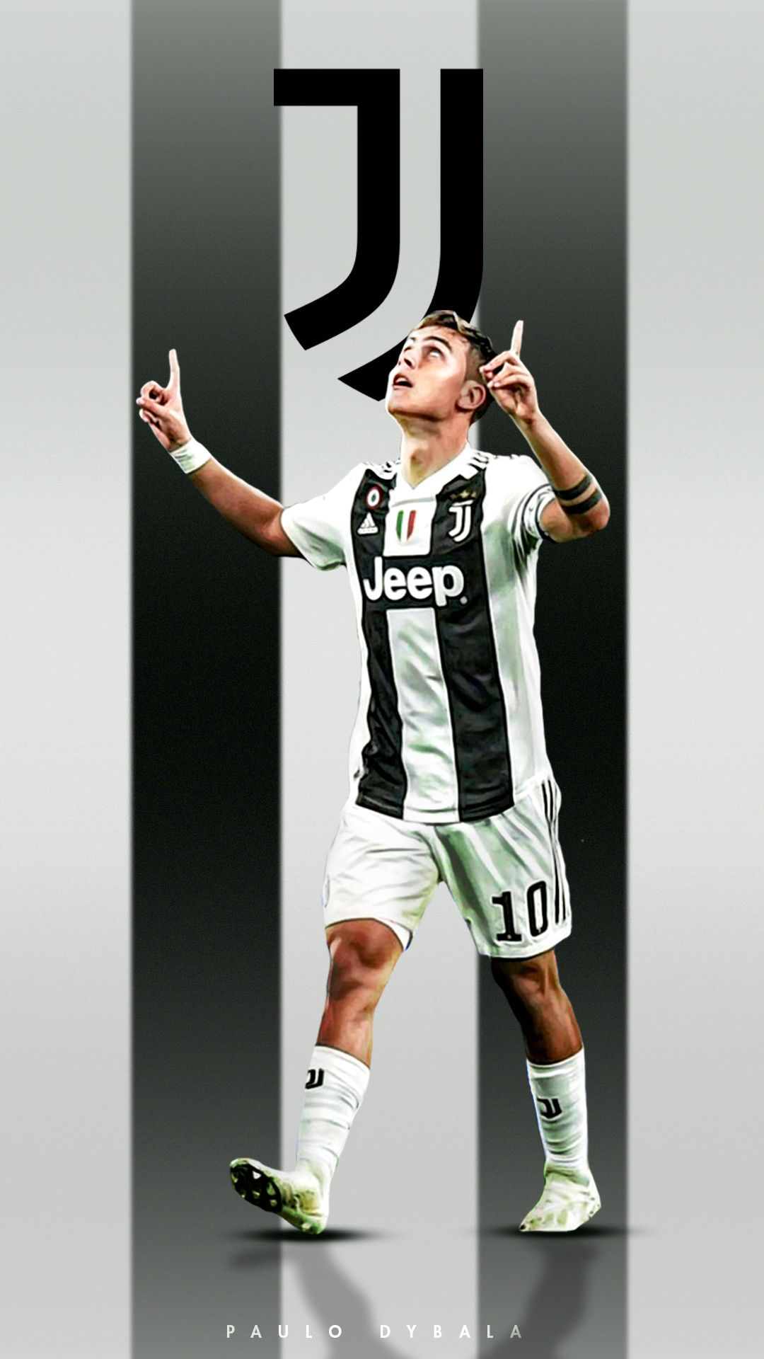 Paulo Dybala Juventus Juventus Wallpapers Football Photography Juventus