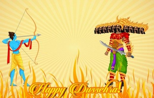 Long And Short Dusshera Essays In English For Students Also Get  Long And Short Dusshera Essays In English For Students Also Get Dusshera