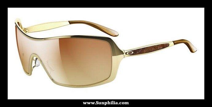 where to buy womens oakley sunglasses  womens oakley sunglasses 01 http://sunphilia/womens oakley sunglasses 01/