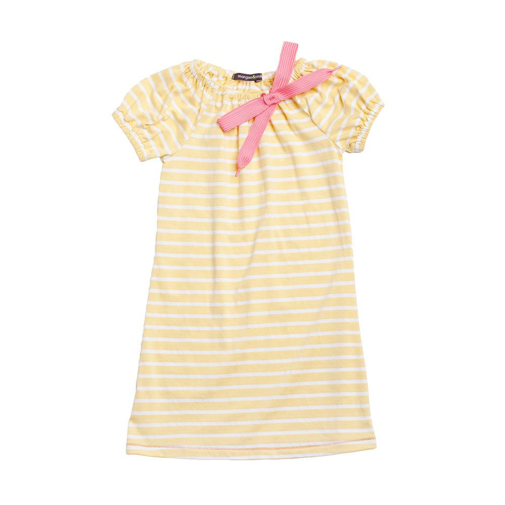 Morgan & Milo Ruby Summer Dress #classic   LIMITED TIME OFFER: $20 off orders $100+, $50 off orders $200+, plus FREE SHIPPING with code STOCKUP14
